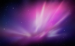 47679325-purple-wallpapers